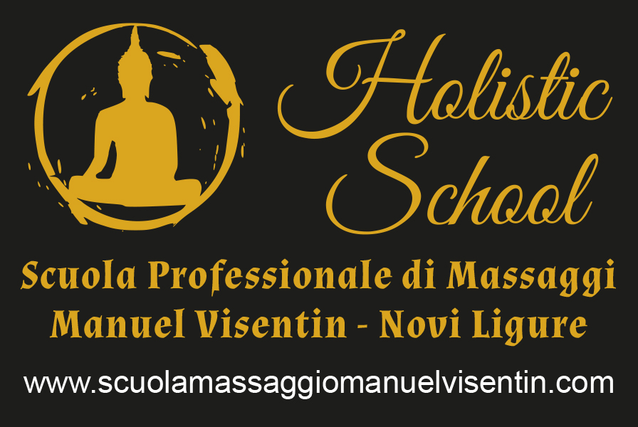 Holistic School banner
